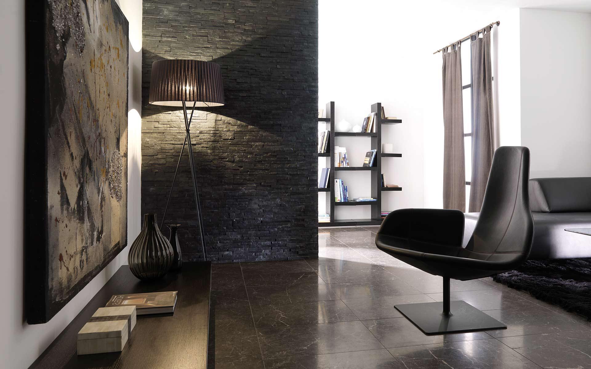 armbruster fliesen und natursteine schramberg cerostone keramik orion naturstein union. Black Bedroom Furniture Sets. Home Design Ideas