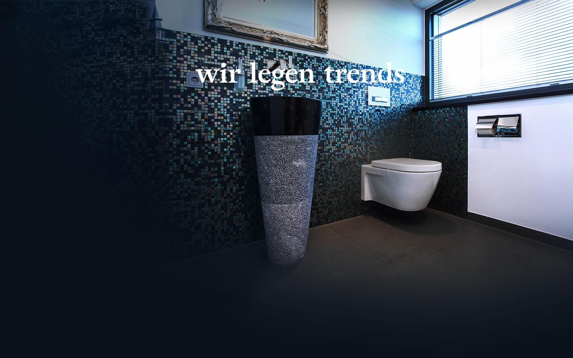 armbruster fliesen und natursteine schramberg villingen schwenningen rottweil sulz. Black Bedroom Furniture Sets. Home Design Ideas